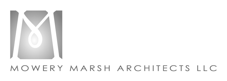 Mowery Marsh Architects LLC